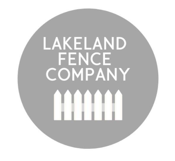 Lakeland Fence Company cover