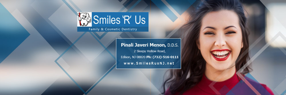 Smiles R Us Dentistry cover