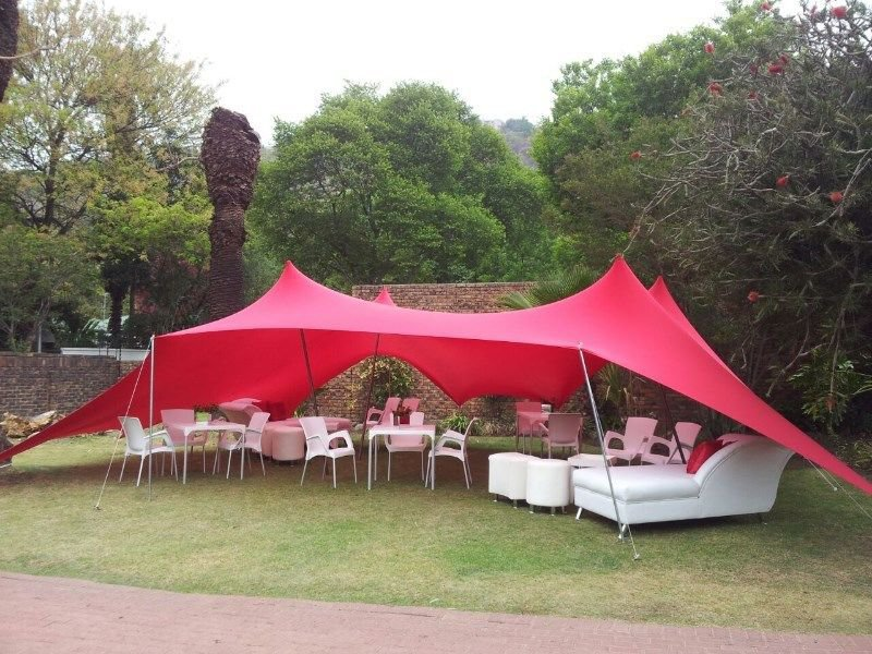 Stretch Tents Durban cover