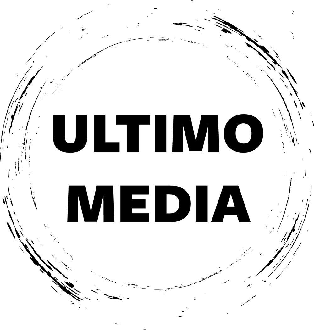 Ultimo Media cover