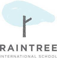 Raintree International School cover
