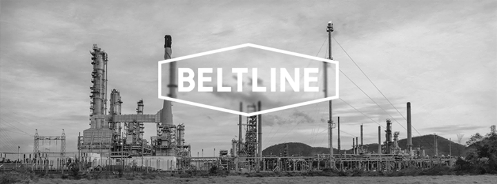 Beltline Electric Company cover