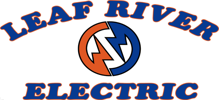 Leaf River Electric, LLC cover