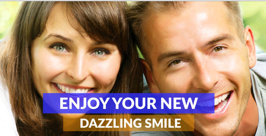 Dental Implant Melbourne cover
