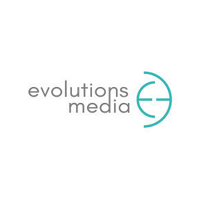 Evolutions Media cover