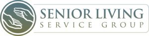 Senior Living Service Group cover