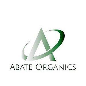 Abate Organics cover