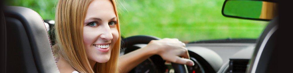 Accurate Auto Insurance cover