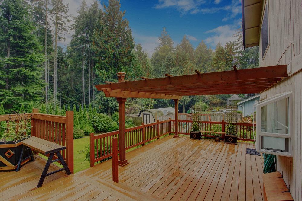 KC Pro Deck Builders cover