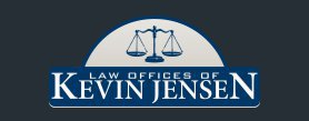Jensen Family Law - Mesa cover