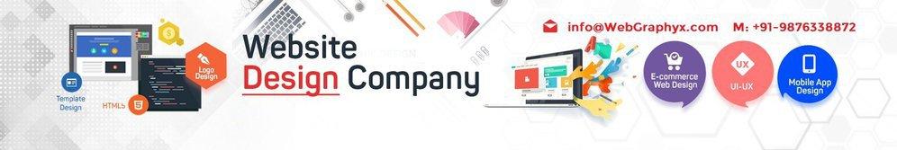 WebGraphyx cover