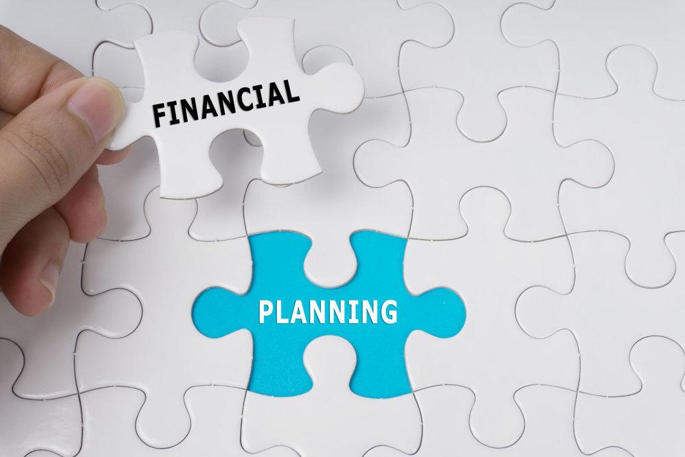 Strategic Vision Wealth Management cover