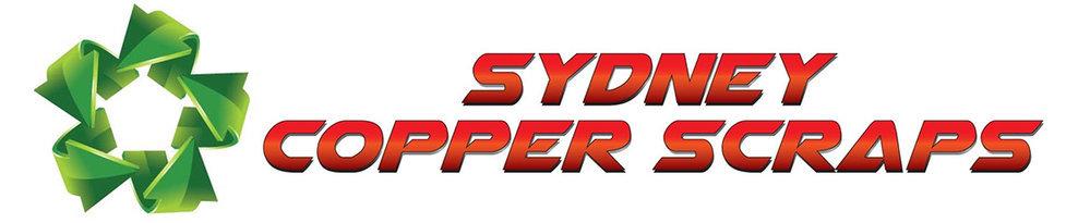 Sydney Copper Scraps cover