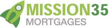 Mission35 Mortgages cover
