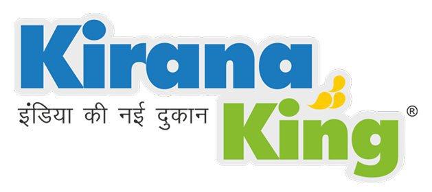 Kirana King cover