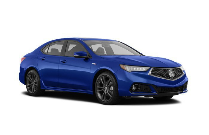 Car Lease Specials cover