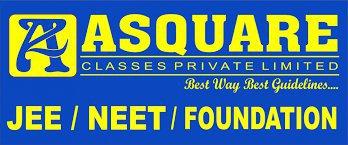 asquare classes cover