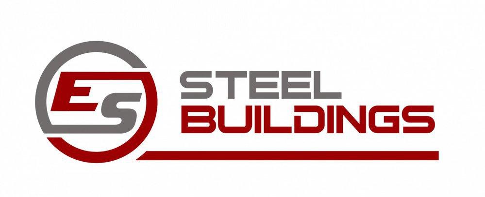 ES Steel Buildings cover