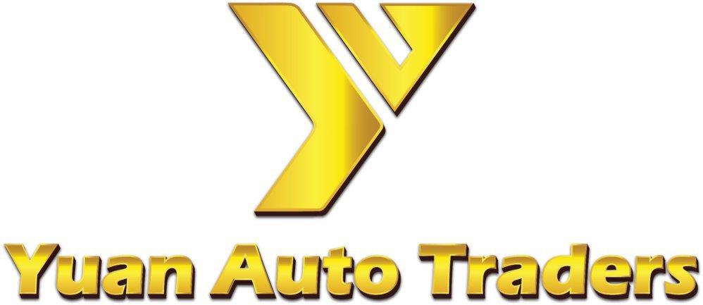 Yuan Auto Traders LLC  cover