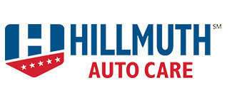 Hillmuth Certified Automotive of Gaithersburg cover