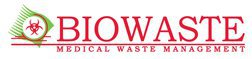 Biowaste LLC cover