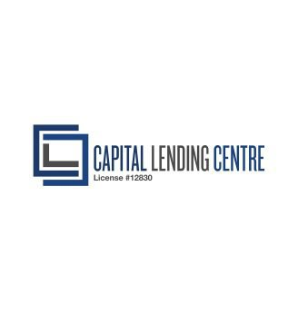 Capital Learning Centre - Toronto Mortgage Broker cover