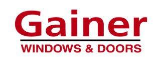 GAINER WINDOWS cover