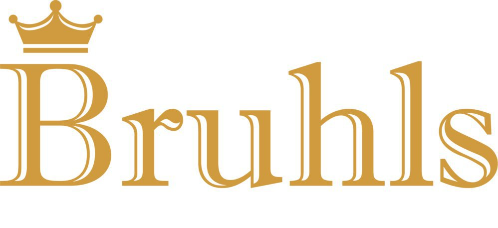 BRUHLS cover