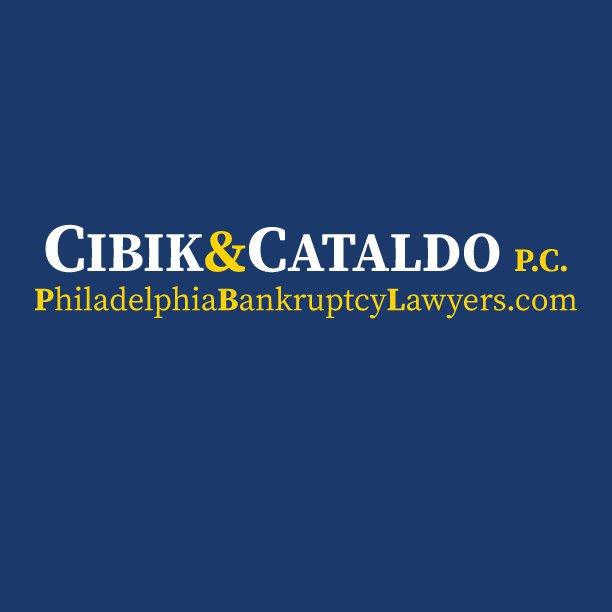 Cibik & Cataldo cover