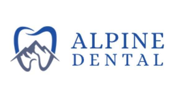 Alpine Dental cover