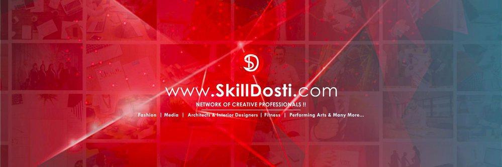 Creative Jobs cover
