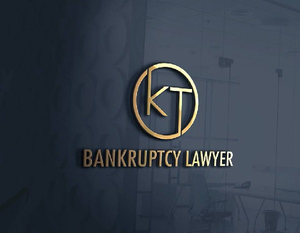 Kt - Bankruptcy Lawyer . com (Anaheim) cover