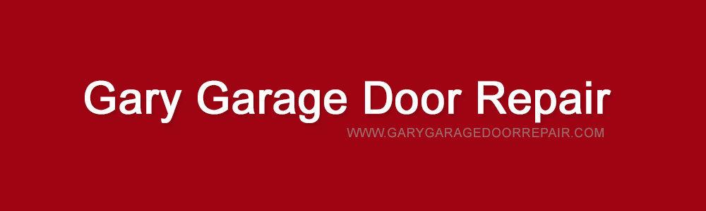 Gary Garage Door Repair cover