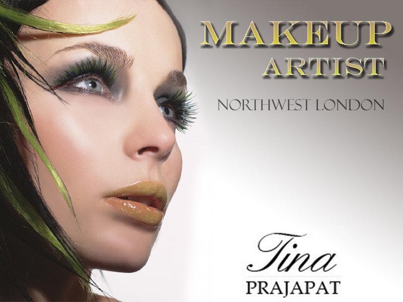 Tina Prajapat Ltd cover