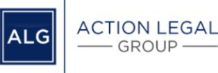 Action Legal Group cover