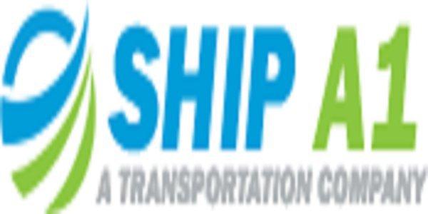 Ship A1 cover
