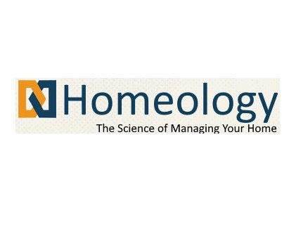 Homeology cover