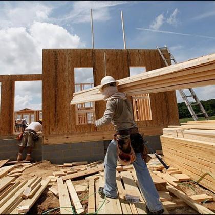 Construction Property LA cover