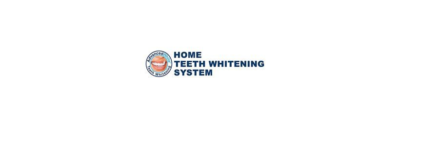 Advanced White Teeth Whitening System cover