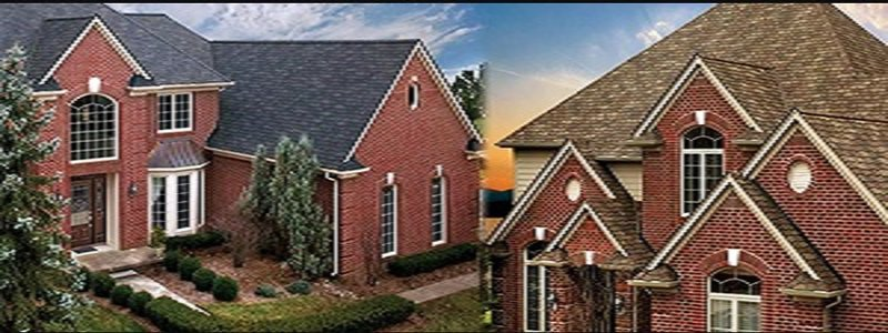Lone Star Roofing cover