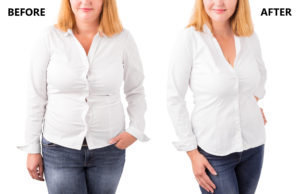 Weight Loss Program Reviews cover