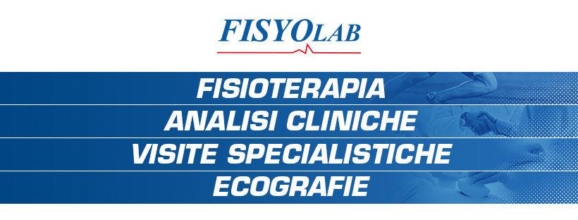 Fisyolab Acilia cover