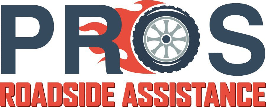 Roadside Assistance Pros cover