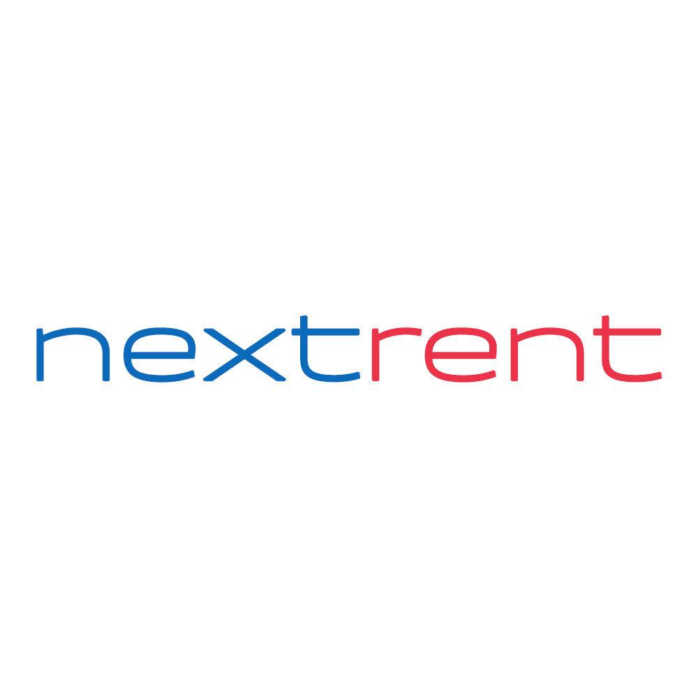 Nextrent - Elektroauto Vermietung cover
