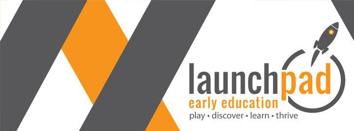 LaunchPad Early Education - Siegel cover