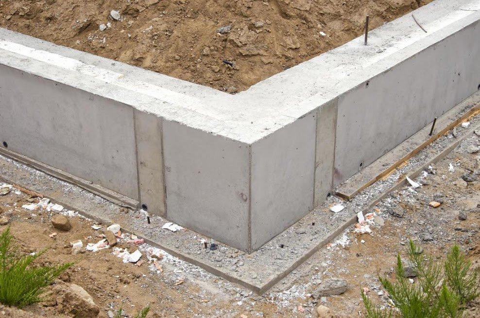 Rowlett Foundation Repair cover