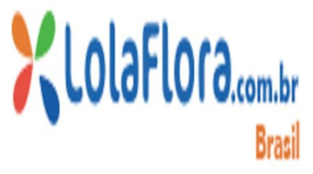 LolaFlora Brazil cover