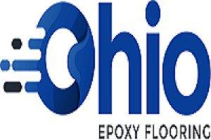 Epoxy Flooring Masters cover