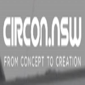 Circon.NSW cover