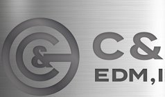 C and C EDM, Inc. cover